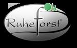 Waldbestattung im RuheForst Gut Panker