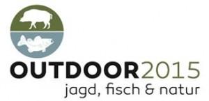 Outdoor-300x145 in